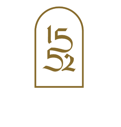 1552 Restaurant | Eger